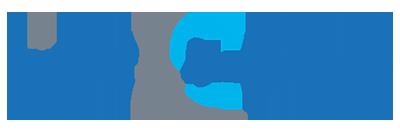 Viemärisaneeraus sukitus & ruiskuvalu Lahti | Linerexpress.fi Logo